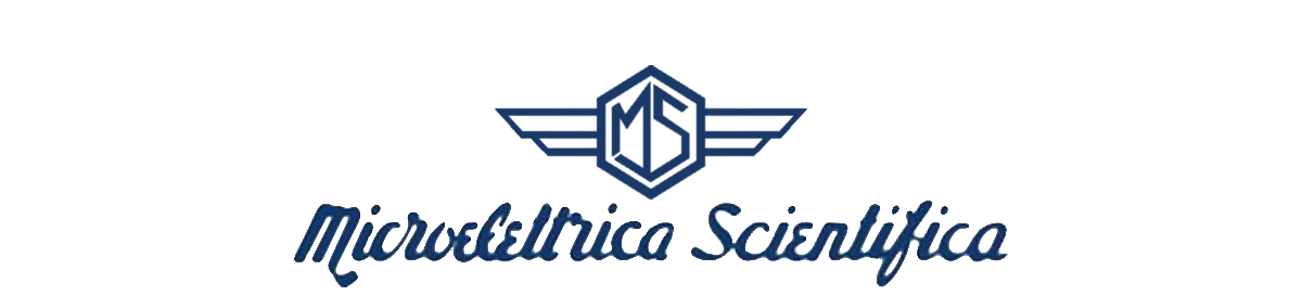 MICROELECTRICA-logo-png