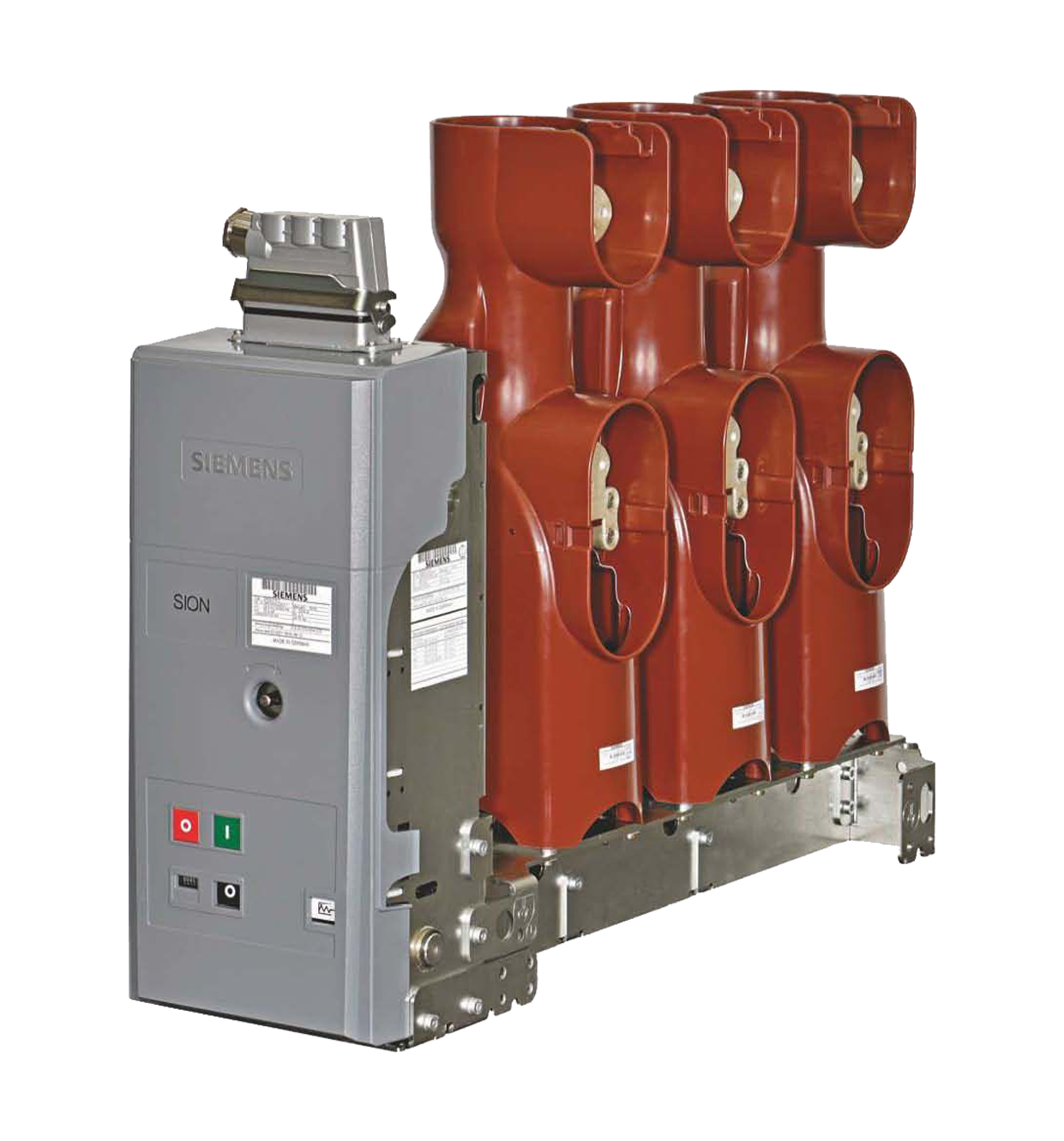 sion_lateral_vacuum_circuit_breaker_with_lateral_operating_mechanism_3ae6_pi_en